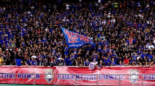 TBSbet สาระฟุตบอลไทย